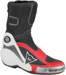 quality motorcycle boots dainese underwear norsorex e1 pant dainese axial pro in