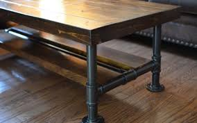Coffee Tables Legs Great Coffee Table Legs Metal Metal Coffee Table Legs Hd4wallpaper