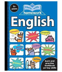 Help with Homework    English Spiral  Buy Help with Homework        Snapdeal Help with Homework    English Spiral
