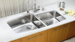 Oakley Kitchen Sink Sale by 100 Kitchen Corner Sinks Kitchen Corner Sinks Uk Sink And
