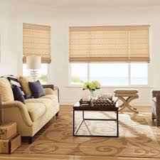 Home Depot Window Shades And Blinds Roman Shades Shades The Home Depot