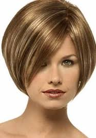 Blunt Cut Bob Hairstyle Best 25 Best Bob Haircuts Ideas On Pinterest Best Bobs Neck