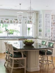 center table kitchen ideas u0026 photos houzz