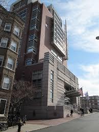 boston university photonics center wikipedia