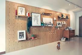 pegboard and dowels in a 4 room hdb flat helloembryo u2013 spoonful