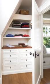 16 clever hidden storage idea for small space homadein