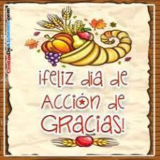 pin by eitana on dia de acción de gracias gratitude