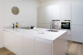 Outdoor Kitchens By Design Kitchen Design Wonderful Beautiful Kitchen Designs White
