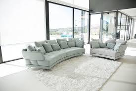 salon fauteuil canape canapés tissus et décoration salons fauteuils meubles lepage flers