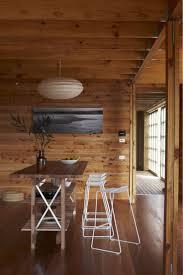 11 best pavilion design house with contemporary living design