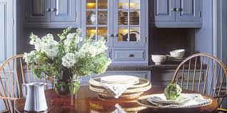 Blue Kitchen Cabinets Amazing Of Beautiful Kitchen Cabinet Painting Have Painte 1033