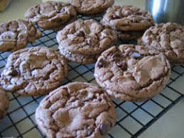 cake mix cookies make and takes