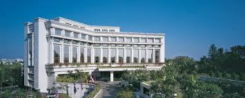 itc kakatiya luxury hotel in hyderabad one of the finest 5 star