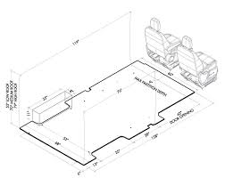 ford transit vehicle layouts u2026 pinteres u2026