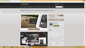 webseiten design für - Webseiten Design