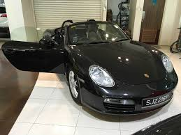 porsche convertible black rent a porsche boxster 2 7 convertible by ace drive car rental