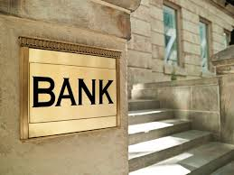 bank trust departments everything you need to know