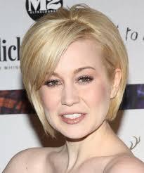 kellie pickler short haircut kellie pickler hairstyles in 2018