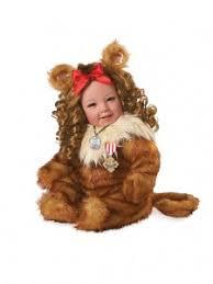 Cowardly Lion Costume Toddler Cowardly Lion Costume Costume Model Ideas