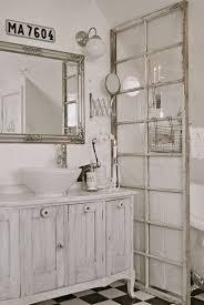 shabby chic doors bathroom doors shabby chic bathroom design designs