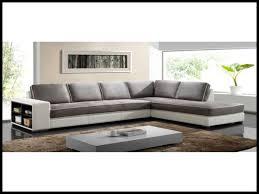 canapé panoramique 7 places résultat supérieur 30 luxe canapé panoramique 7 places tissu