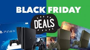 where is the best black friday deals on xbox 1 the best black friday deals u2013 part 2 u2013 thisgengaming