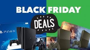 xbox best black friday deals the best black friday deals u2013 part 2 u2013 thisgengaming