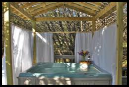 Cypress Creek Cottages Wimberley by Romantic Getaway In Wimberly Texas Each Cottage Has It U0027s Own