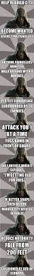 Funny Assassins Creed Memes - assassin s creed memes henchman 4 hire