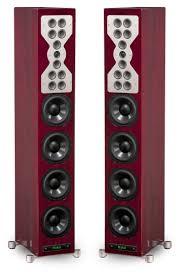 palladium p 39f home theater system 188 best speakers images on pinterest loudspeaker audiophile