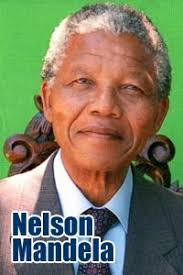 nelson mandela official biography nelson mandela short biography 460 words mithram academy