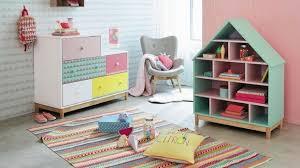 jeu rangement de chambre jeux de rangement de chambre gorgeous meuble rangement chambre