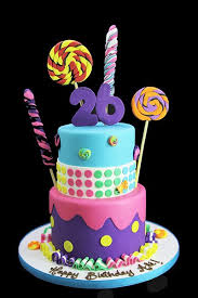 candyland birthday cake two tier candy land cake butterfly bake shop in new york