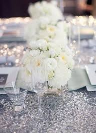 wedding linens for sale new sale select your sale silver sequin tablecloth wedding table