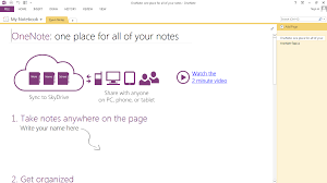 evernote vs onenote vs google keep