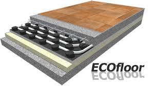 caldaia a pellet per riscaldamento a pavimento impianti di riscaldamento a pavimento