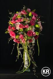 florist huntsville al it s your day hartselle alabama florist wedding florist floral