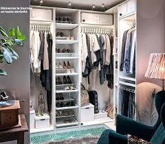 dressing chambre bebe armoire penderie chambre bebe dressing catalogue ambiance brochure s