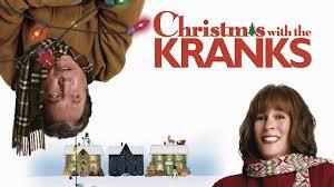 the santa clause youtube