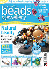 733 Best Chalky Finish Images by Creative Beads U0026 Jewellery 2 By Practical Publishing Issuu