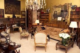 fashion home interiors fashion home interiors fashion designer homes interiors of yves