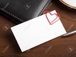relation au bureau relation amoureuse au bureau 100 images ambition émulation