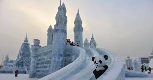 top places to visit in china during winter china travel tips
