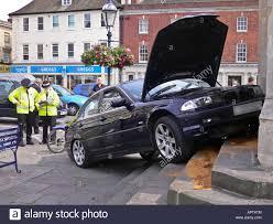 bmw car uk bmw car stock photos bmw car stock images alamy