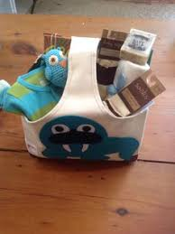Make Your Own Gift Basket Make Your Own Gift Basket 1 Choose Container 2 Add Items 3
