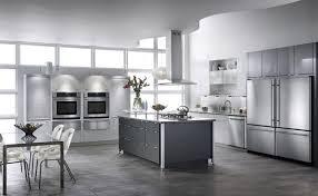 euro design kitchen euro kitchen design simple euro kitchen home design ideas