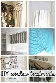 Diy Blinds Curtains Make Gorgeous Diy Window Blinds Diy Window Blinds Window And