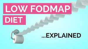 what is a low fodmap diet explained in plain english youtube