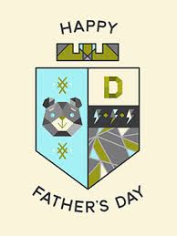 fathers day cards s day cards justwink cards