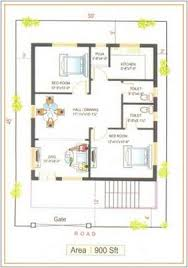 900 sq ft house plans country style house plan 2 beds 100 baths